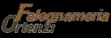 ortenzi logo
